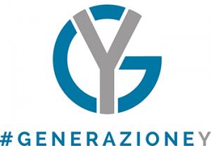 Generazione Y Logo