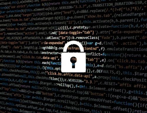 L'insostenibile leggerezza del trattamento dati. Il caso INPS: violazione della privacy o mancanza di competenze digitali?