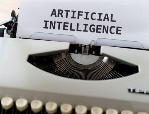 Artificial Intelligence: tra mito e realtà.
