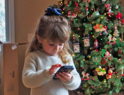 Childonline: i rischidel minore sulweb
