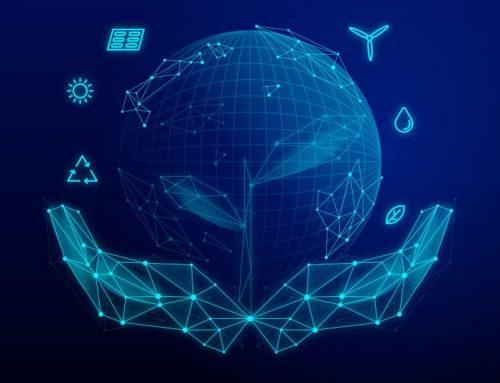 Internet: amico o nemico dell'ambiente?